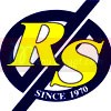 Logo Ragab Sons