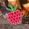 Raspberry Restaurant & Cafe