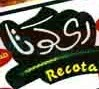 logo ٌRe Cota Manial