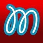 Logo Red Sea Fish