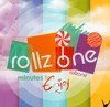 logo Rollz Zone
