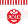 logo Safi Food