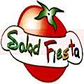 Salad Fiesta
