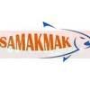 Logo Samakmak