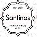 logo Santions