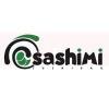 Logo Sashimi Sushi Bar