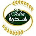 logo Sedra