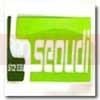logo Seoudi Market
