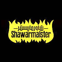 logo Shawarmaister