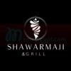 Logo Shawarmaji