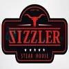 Logo Sizzler