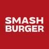logo smash burger