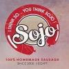 logo Sojo