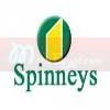 Logo Spinneys