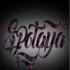 Spotaya