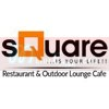 Square Restaurant And Cafe