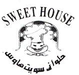 logo Sweet House