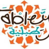 logo Tableya