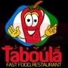 logo Taboula