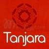 logo Tanjara