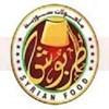 Logo Tarboush