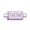 logo Tartine
