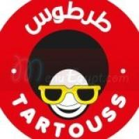 logo Tartouss