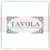logo Tavola Restaurant and Lounge