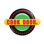 Cook Door Logo