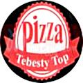 Logo Tebesty Top