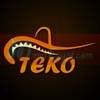 logo Teko