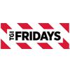 Logo TGI Fridays