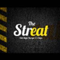 logo The Streat