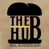 The Hub Burger