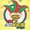 logo The Joker Crepe