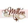 The Molten
