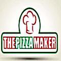 logo The Pizza Maker