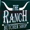 logo The Ranch