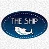 The Ship Restaurant & Cafe