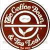logo The Coffe Bean