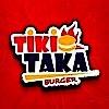logo Tika Taka