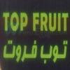 logo Top Fruit