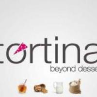 logo Tortina