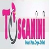 logo Toscanini Broast