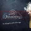 Tramonto Ristorante & Caffe