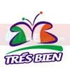 Logo Tres Bien