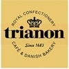 logo Trianon