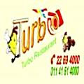 logo Turbo Crepe