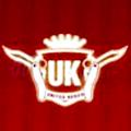 logo United Kebda