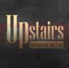 Upstairs Restaurant